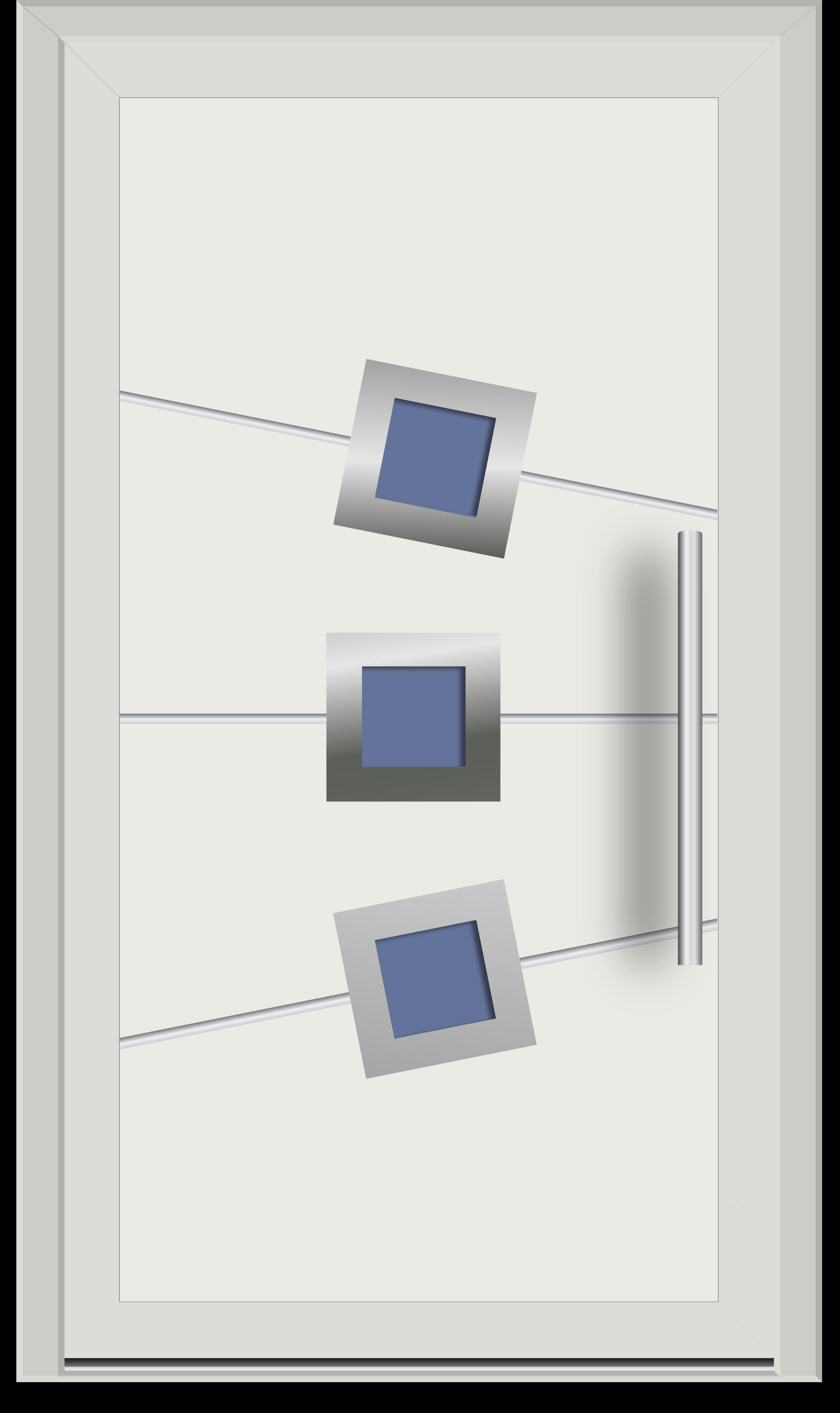 panneaux aluminium